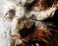Deadworld: War of the Dead #3 Review