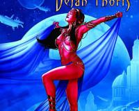 Warlord of Mars: Dejah Thoris #14 Review