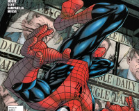 Web of Spider-Man #129.2 Review