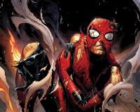 Avengers vs X-Men #9 Review