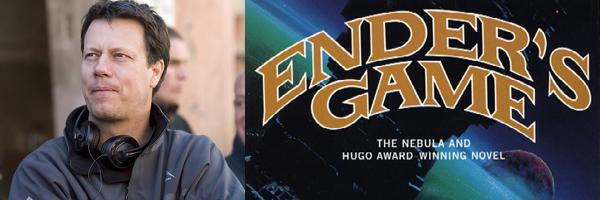 an analysis of the main protagonist of enders game by andrew wiggin Ender's game has 938,620 ratings and 39,756  andrew ender wiggin thinks he is playing computer simulated war  an adorable main character ender (andrew).