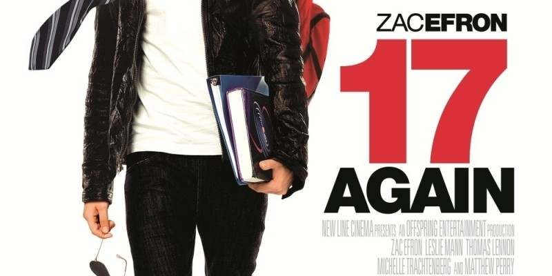 17-Again-movie-poster