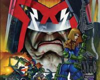 Weekly Comic Reviews 9/12