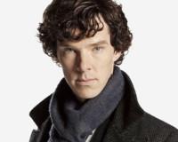 Benedict Cumberbatch To Play The Villain Of BOND 24?