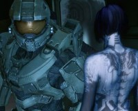Top 5 Reasons Why HALO 4 Could Be Awesome Or Could Disappoint