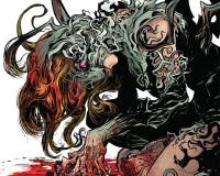 Haunt #26 Review