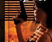 Jennifer Blood #16 Review