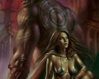 Red Sonja: Atlantis Rises #2 Review