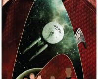 Star Trek #13 Review