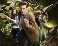 DOCTOR WHO: Everything You Need to Know About DINOSAURS ON A SPACESHIP