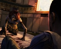 The Walking Dead Episode 4 Launch Window