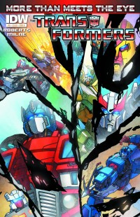 Transformers_More_Than_Meets_The_Eye_9