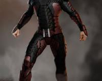 Animator Recreates Secret ANT-MAN Teaser… Take That Marvel!