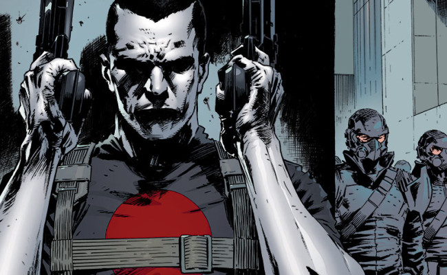 VALIANT ENTERTAINMENT Solicitations for DECEMBER 2012