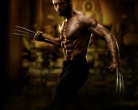 First Leaked Video From Set of THE WOLVERINE