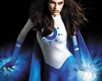 ASPEN COMICS Solicitations for DECEMBER 2012
