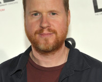 Joss Whedon's Intimidated A Bit By IRON MAN 3