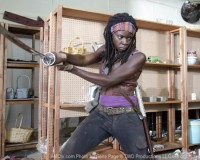 6 New Images from THE WALKING DEAD Season 3