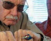 Stan Lee cancels Ohio appearances
