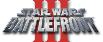 STAR WARS BATTLEFRONT 3 Secretly in Development?