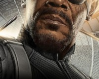 SAMUEL L. JACKSON Doesn't Know If He's In THE AVENGERS 2