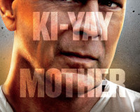 A GOOD DAY TO DIE HARD Gets a New Trailer and a Poster