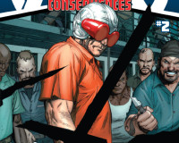 AVX: Consequences #2 Review