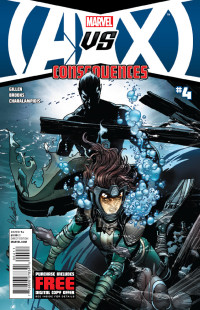 AVX Consequences 4_C