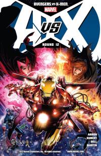 Avengers vs X-Men 12_C