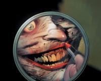 Batman #13 Review