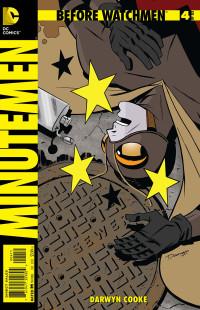 Before Watchmen Minutemen 4_C