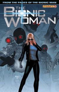 Bionic_woman_5