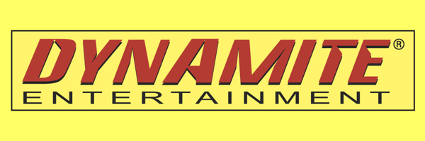 Dynamite-Entertainment-logo-Banner3.jpg