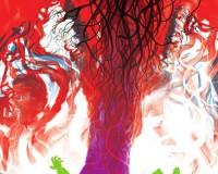Haunt #27 Review