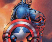 ROB LIEFELD Is Officially Retired From Comics