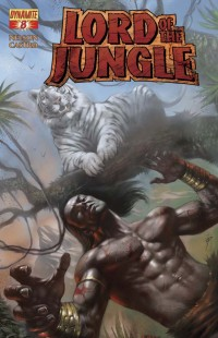 Lord_of_Jungle_8