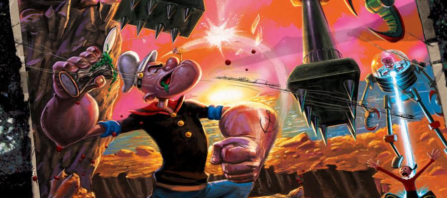 MarsAttacks_Popeye-CvrA