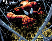 Did Dan Slott Reveal the Identity of the SUPERIOR SPIDER-MAN?