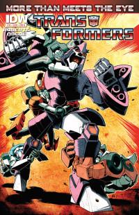 Transformers_MoreThanMeetsTheEye_13-CvrB