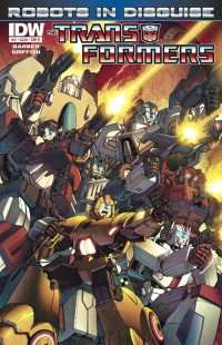 Transformers_RobotsinDisguise_12-CvrB