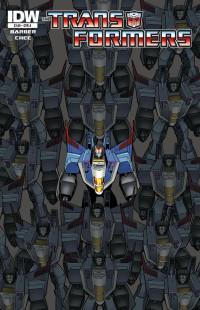 Transformers_Spotlight_Tundercracker-CvrA