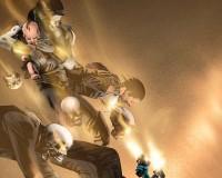 Witchblade: Demon Reborn #3 Review