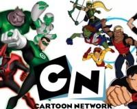 Cartoon Network Pulls DC Nation block until January