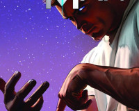 Bionic Man #18 Review
