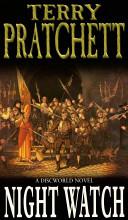 books FANGIRL UNLEASHED: Time Travel Classics