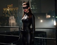 LE GEEK C'EST CHIC: Catwoman or Black Widow for Halloween? Do Both!
