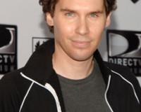Bryan Singer Confirmed To Direct X-MEN: DAYS OF FUTURE PAST