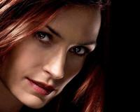 Famke Janssen Teases Return As Jean Grey In X-MEN: DAYS OF FUTURE PAST