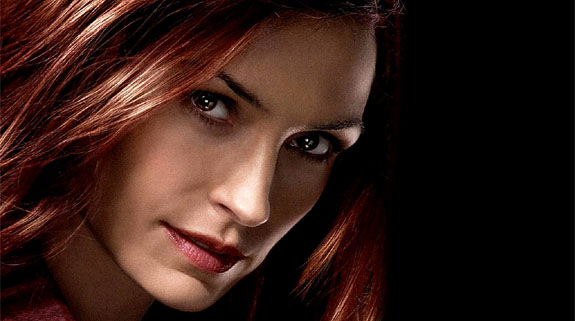 Jean Grey To Cameo In THE WOLVERINE!?