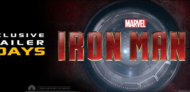 First Plot Synopsis For IRON MAN 3 Surfaces